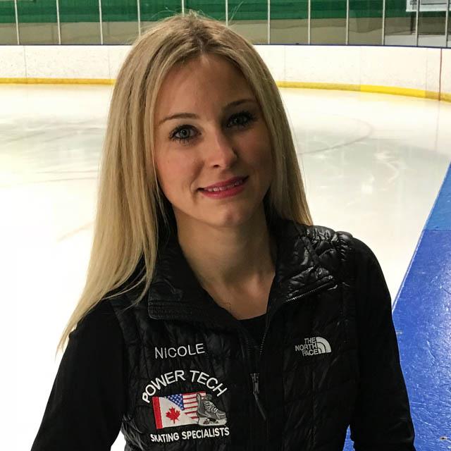 Nicole Reitz